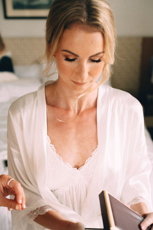 The White Flower Bridal Boutique San Diego California - e-pic.info