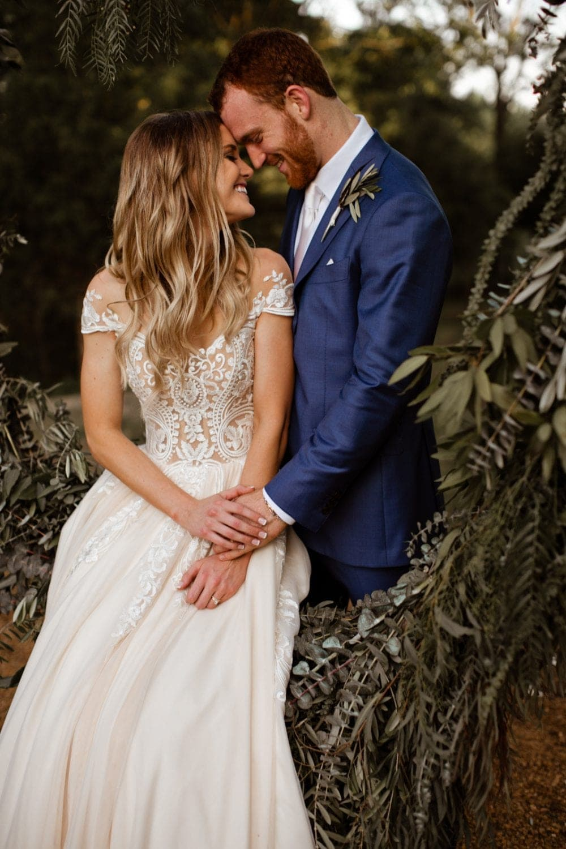 dallas wedding photos